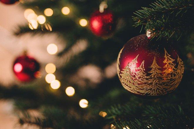 Weihnachtsgrusse Geschaftlich 2021 20 Vorlagen Zum Kopieren