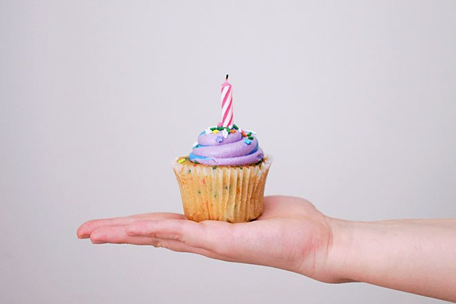 Geburtstagsgrüße virtuelle l▷ Geburtstagsgrüße